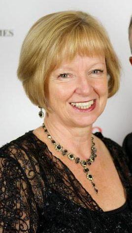 Joanie Reilly