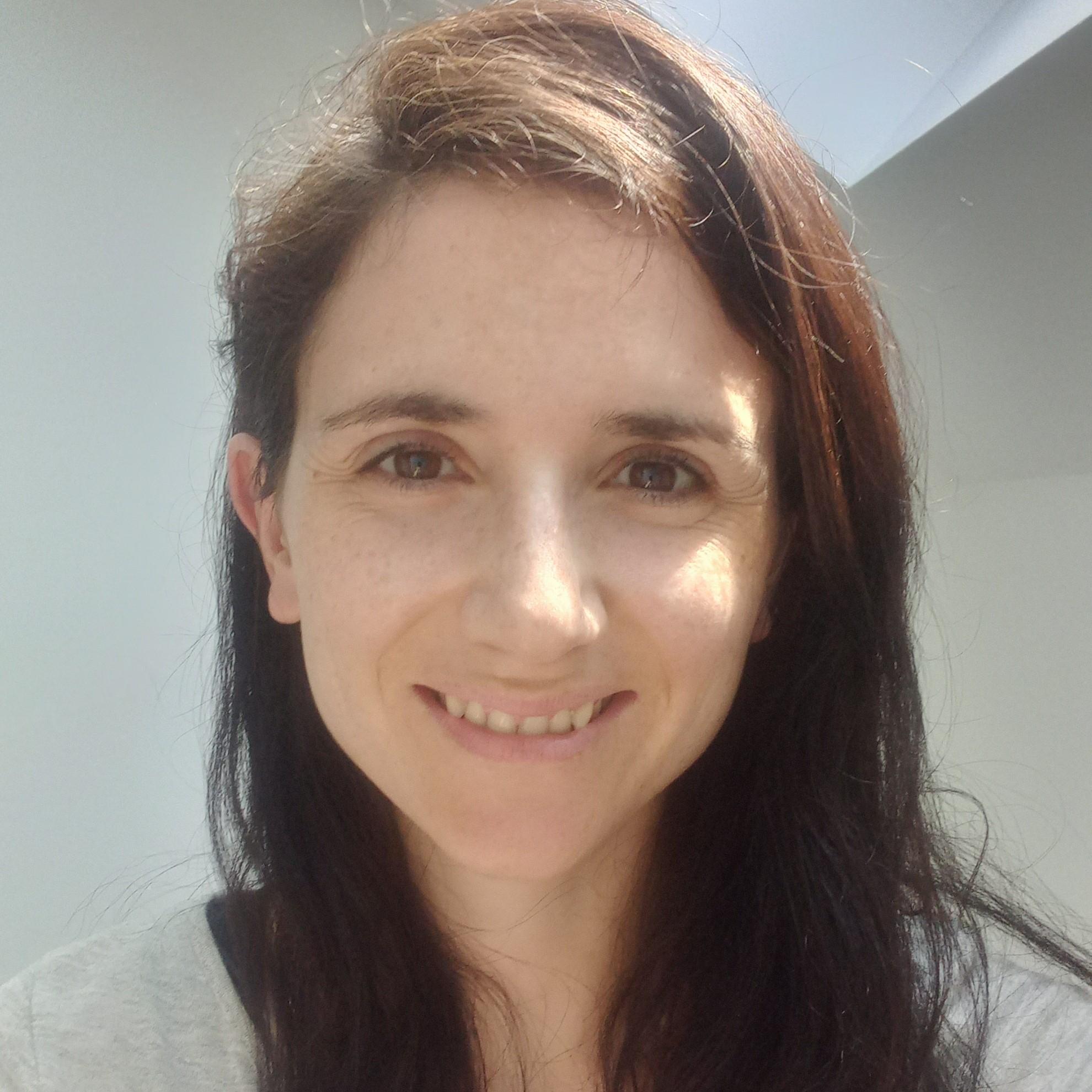Chloe Douglas